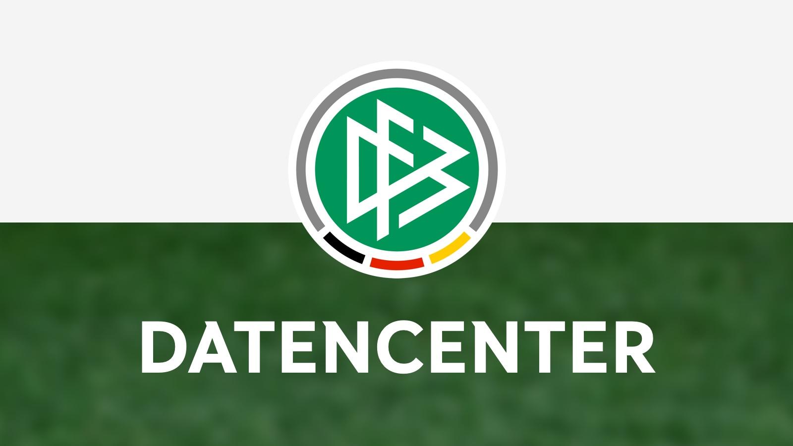 www.dfb.de