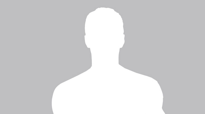 Profile picture of Tobias Ebe